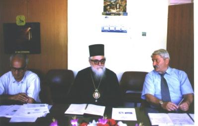odbor-jun1999