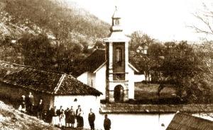 Crkva19__