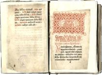 Служабник гораждански (1519)
